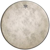 """Remo 14"""" Fiberskyn Diplomat Powerstroke 3 Drum Head"""