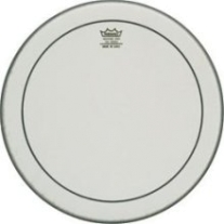 Remo Coated Pinstripe 12In Drumhead