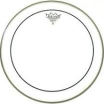 Remo Pinstripe 14In Drum Head