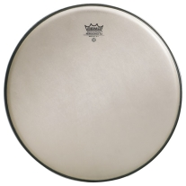 "Remo RA0014SS 14"" Renaissance Ambassador Batter Drum Head"