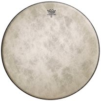 "Remo 12"" Skyntone Drum Head"