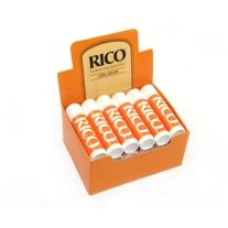 Rico Cork Grease- Pack of 12