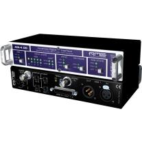 RME ADI-4DD AES Converter