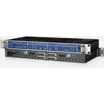 RME ADI8DS Pro 8-Channel 96K A/D Converter Disc