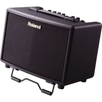 Roland AC-33-RW Acoustic Chorus Guitar Amplifier