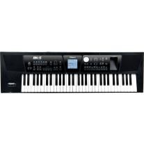 Roland BK-5 61-Key Backing Keyboard