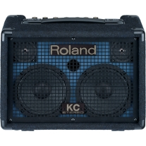 Roland KC-110 30-Watt Keyboard Amplifier