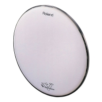 "Roland MH12 12"" Drum Head"