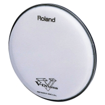 "Roland MH8 8"" Drum Head"