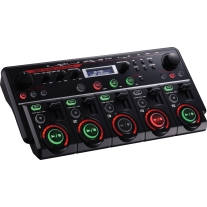 Roland RC505 Loop Station with 5 Stereo Phrase Tracks