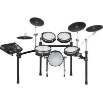 Roland TD30KS V-Pro Electronic Drumset