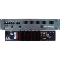 Rolls MA2152 Stereo Mixer Amplifier