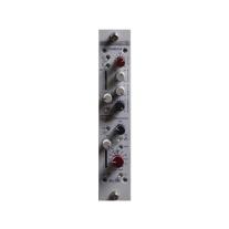 Rupert Neve 5015 Horizontal Mic Pre Compressor