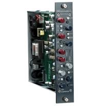 Rupert Neve Designs Shelford 5051 Inductor EQ / Compressor