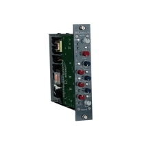 Rupert Neve Designs Shelford 5052 Microphone Pre / Inductor EQ