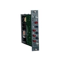 Rupert Neve Designs Shelford 5052 Microphone Pre / Inductor EQ