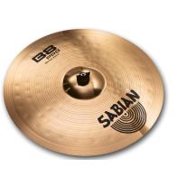 "Sabian B8 Pro 15"" Thin Crash"