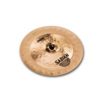 Sabian B8 Pro 16' China Cymbal