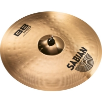 "Sabian B8 Pro Medium Brilliant 20"" Ride Cymbal"