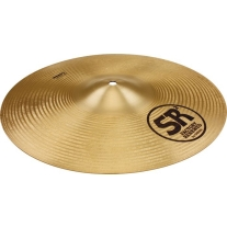 "Sabian SR2 17"" Thin Crash Cymbal"