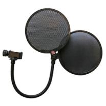 SE Electronics Dual Pop Shield Pro