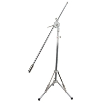 "SE Electronics Stand 1 5"" Heavy Duty Microphone Stand with Boom"