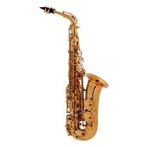 Selmer Paris Model 72 Reference 54 Alto Sax