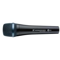 Sennheiser E935 Pro Handheld Cardiod Dynamic Microphone