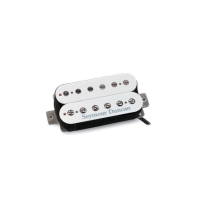 Seymour Duncan 59 SH1 Neck 4 Conductor White