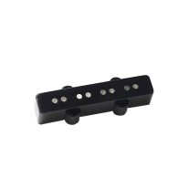 Seymour Duncan SJB1 Vintage Pickup for Jazz Bass Bridge