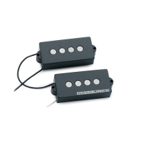 Seymour Duncan SPB-3 Quarter Pounder for P Bass