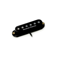 Seymour Duncan STK S4b Pickup Bridge