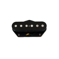 Seymour Duncan STL1-B Broadcaster Lead Telecaster Pickup