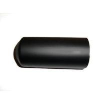 Shure Battery Cover for SLX2