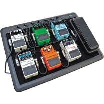 SKB 1SKBPS8 Powered Pedal Board