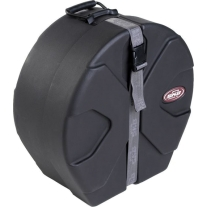 SKB D5514 5.5x14 Molded Plastic Snare Drum Case