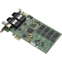 Solid State Logic MX-4-128-Channel MADI Soundcard