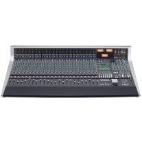 Solid State Logic AWS 924 Analog Workstation System