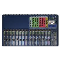 Soundcraft SI Expression 3 Digital 32-Channel Live Sound Console