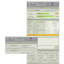 Source Elements Source Connect Pro 3.5 for Pro Tools
