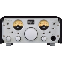 SPL Phonitor Headphone Monitoring System