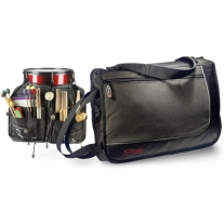 Stagg SDSB17 Deluxe Stick Bag