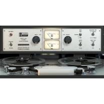 Slate Digital VTM Virtual Tape Machine