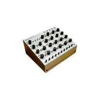 Studio Electronics BOOMSTAR 3003 Classic Analog Roland TB-303 Module Clone
