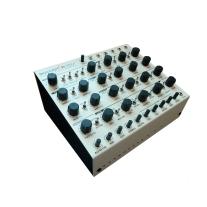 Studio Electronics BOOMSTAR SEM Classic Analog Oberheim 12db Clone Module