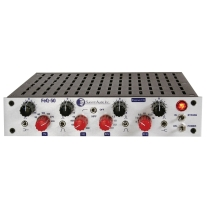 Summit Audio FEQ-50 Equalizer