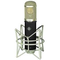 ADK Custom Shop Frankfurt 49-T-FET Microphone