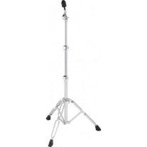 Tama HC32W Stagemaster Straight Cymbal Stand Double Braced