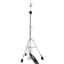 Tama HH35S Stagemaster Hi Hat Stand Single Braced