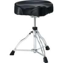 Tama HT530 First Chair Wide Rider Drum Throne